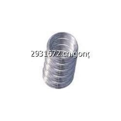优质环保SUS316不锈钢线,304 不锈钢挂具线, 原厂直销