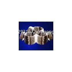 批发优质环保304不锈钢扁线,不锈钢线材,规格齐全-价格优惠