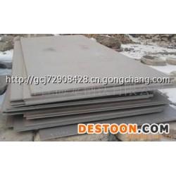 供应天钢正品Q235  16Mn 普厚碳钢板
