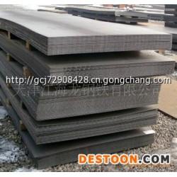 Q345B低合金钢板供应(图)