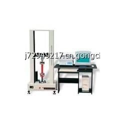 YuanMore元茂YG065H-250型 强力 电子织物强力仪