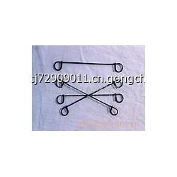 供应优质扣丝 小盘丝 不锈钢丝 退火丝