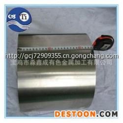 供应镍带 0.1-1.0*100-300*长度mm