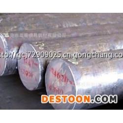 亚虎国际pt客户端_045A10  040A10  060A10英国BS碳结钢