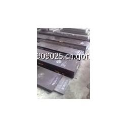 供应英国en22合金工具钢