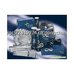 奥地利伯乐EG(EF3 mod)低合金钢焊丝