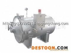 江西压力容器、江西压力容器厂家