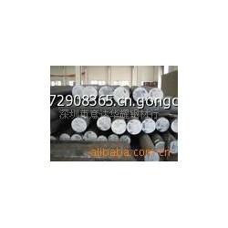 供应20CrMo2 1.7311