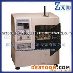 供应ZX-T500弹簧耐久机