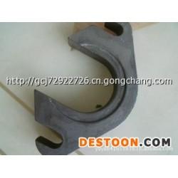 供应订购上海碳钢铸件;合金钢铸件,精密铸件