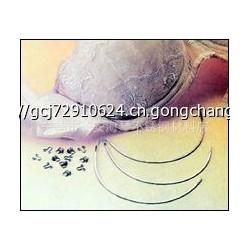 供应:304H不锈钢胸罩用线 进口304ES胸罩用不锈钢线