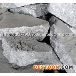 供应硅铁 75硅铁 75-A 铸造/炼钢 宁夏硅铁 硅铁厂家