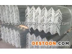 全国热镀锌槽钢、上海总经销处、上海热镀锌槽钢、景阔供应