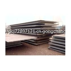 大量供应优质碳钢板Q345 Q235 45# 16mm