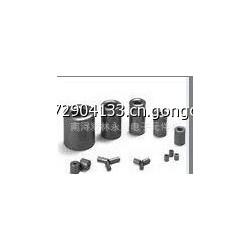 【供应】高品质软磁材料磁芯(绝缘耐压,饱和磁通密度高)