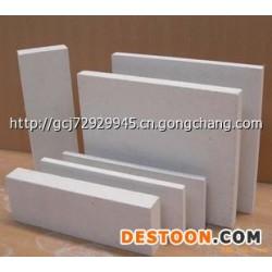 【帮拓】供应1000℃硅酸钙板材  耐火硅酸钙  高温硅钙板
