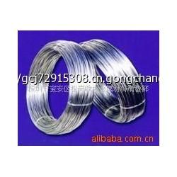 供应201,304,316不锈钢螺丝线