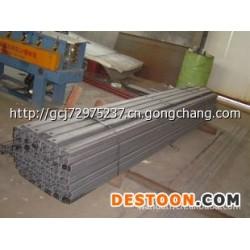 供应C型钢,厂家直销
