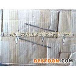 亚虎国际pt客户端_超长不锈钢半圆头螺丝,长度可达300,如需加长订做