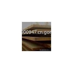 供应宝鸡普碳板,Q345R低合金板,花纹板