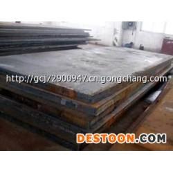 供应锅炉容器板,高合金钢板,合金特厚板