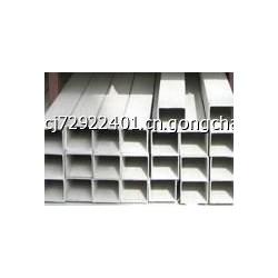 乐从供应镀锌方管、东莞无缝管厂、Q345B钢管、广西焊管、