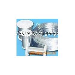 亚博国际娱乐平台_厂家直销不锈钢线材,304L,316L