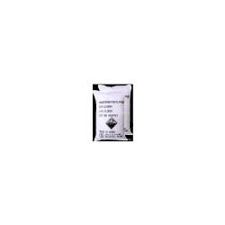 亚磷酸 三氯化磷水解法 99% 工业级