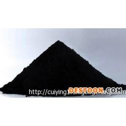 超导电炭黑