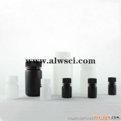 广口防漏耐高温灭菌试剂瓶