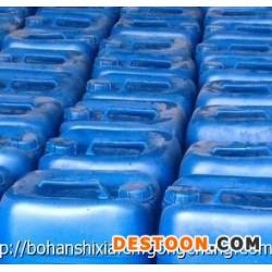 磷酸 南京 85%工业级 食品级