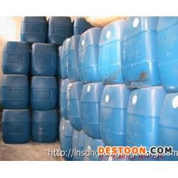 供应甲酸,河北,90%现货供应