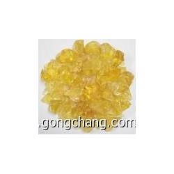 供应M120381水溶性松香改性马来酸树脂