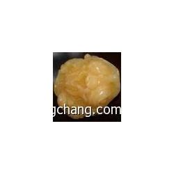 供应GRAND松香树脂-脂松香-黄松香