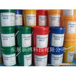 铝合金乳化液