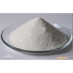 聚丙烯酰胺等产品