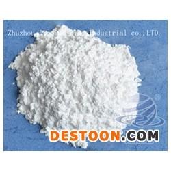 湖南磷酸锌厂家生产 超细磷酸锌 防锈颜料磷酸锌
