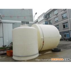 优质特价塑胶容器在慈溪天恩不锈钢容器制造厂