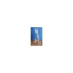 玻璃碘量瓶