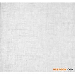宏宇瓷砖,布纹系列