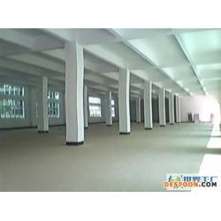 公明西田3600平米独院厂房招租