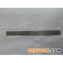 供应烟感器防虫网|价格面议