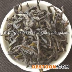 福建水仙 6+1 口感顺滑 醇香型茶叶 健康养生使者 明前红茶批发
