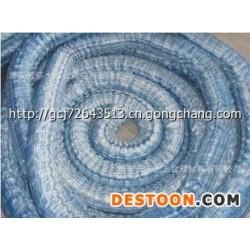 宁德-软式透水管供应-品质保证