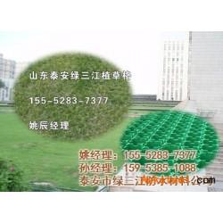 25mm蓄排水板、25mm蓄排水板价格、孙鸣(认证商家)