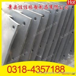 昆明超高分子聚乙烯板价格质量物流直达PE板高分子耐磨板厂家批发15612810813