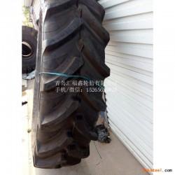 汇福鑫供应480/80R46钢丝子午线轮胎玲珑轮胎