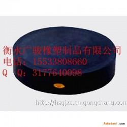 供应忻州市板式橡胶支座  gyz/gjz  特价直销