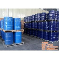 二辛酯DOP一级供应商、DOP、二辛酯DOP