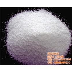 北京粘结砂浆|保温粘结砂浆|北京粘结砂浆选增宏塬保温